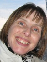 Erika Dubbeldam