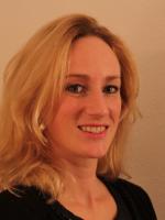 Gwen Groenveld