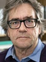 Hans van Dartel