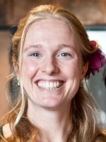 Linda Dauwerse