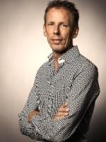 Marcel Wielhouwer