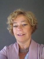 Maria Evers