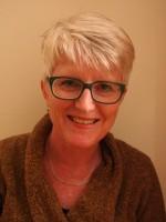 Mariel Kanne