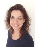 Marielle Diepeveen
