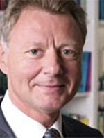 Guy Widdershoven