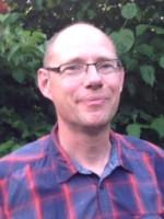 Robert Meijburg