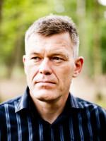 Wim Dubbink
