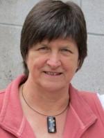 Karin Pasman