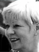 Gerda Altena