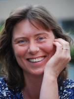 Jolanda Geerssen