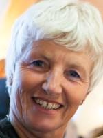 Marianne Waling-Huijsen