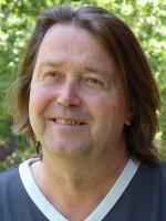 Ben Steultjens