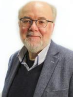 Arno Drissen