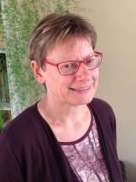Monica Roose-van Duijn