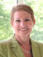 Monique Janssens