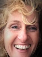 Rikkie Overbeek