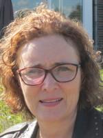 Chantal Huijgen