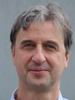 Geert Froyen