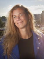 Astrid Vellinga