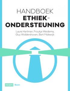 handboek_ethiekondersteuning_nw_omslag_2d_hr