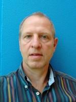 Anton Stegemen
