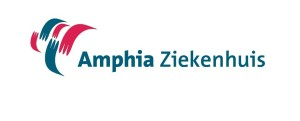 Commissie Medische Ethiek Amphia Ziekenhuis