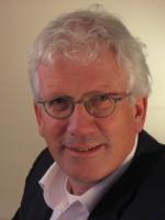 Henk Boeschoten