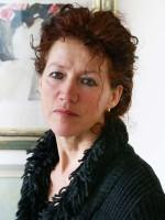 Stephanie Vermeulen