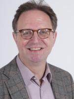 Simon Evers