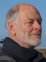 Ronald Wolbink