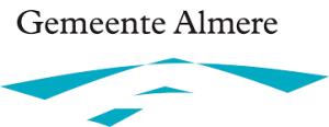 Moreel Beraad Almere (i.o.)