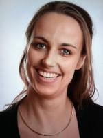 Tessa van den Breukel