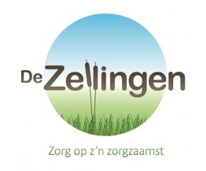 Commissie Ethiek Zellingen
