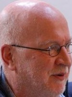 Dick Kleinlugtenbelt