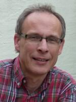 Axel Liégeois