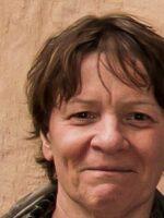 Liesbeth van Hoof