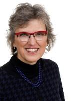 Suzanne Boomsma
