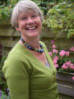 Jacqueline Weeda