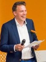 John van Werven