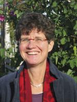 Marcelle Mulder