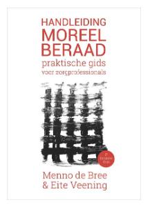boek handleiding moreel beraad