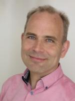 Marc Rietveld