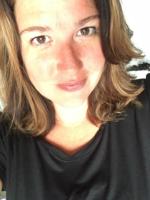 Alieke Nielen