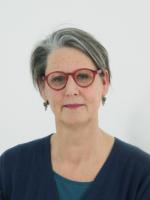 Annette Birkhoff