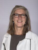 Marjolein Rikmenspoel