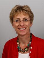 Antoinette Bolscher